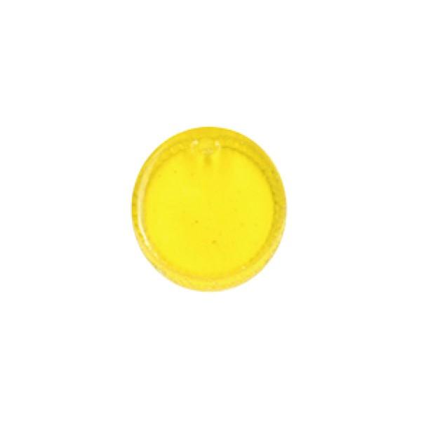 清原 ヴィトレア レモン 20ml 品番/色番 RPVA / 30  KIYOHARA