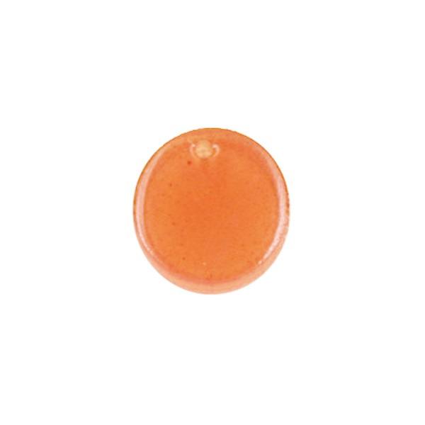 清原 ヴィトレア オレンジ 20ml 品番/色番 RPVA / 31  KIYOHARA