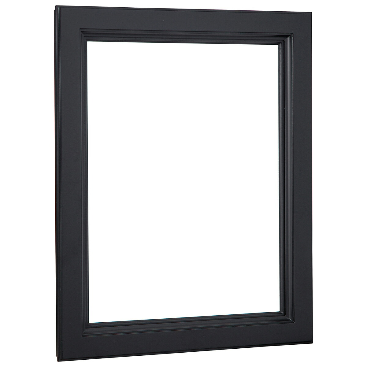 ラーソン・ジュール 油絵用額縁 A260 F4 ブラック