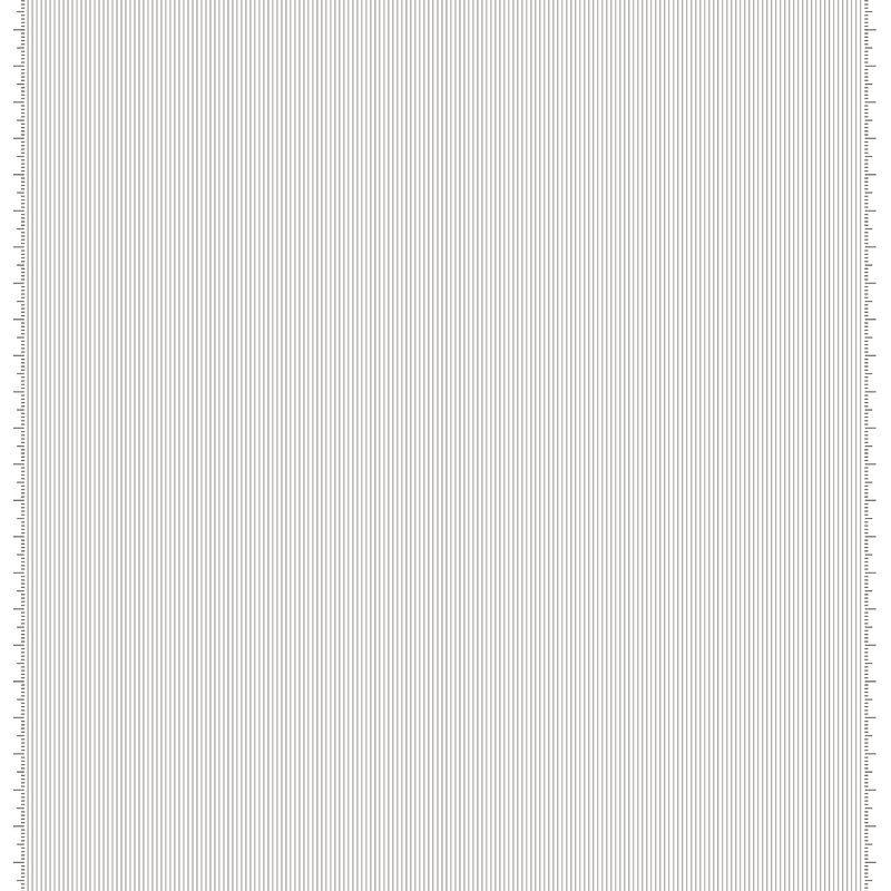 IC(アイシー) スクリーン S-121 コード40200121