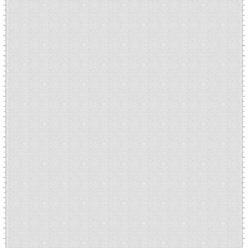 IC(アイシー) スクリーン S-00 コード40200000