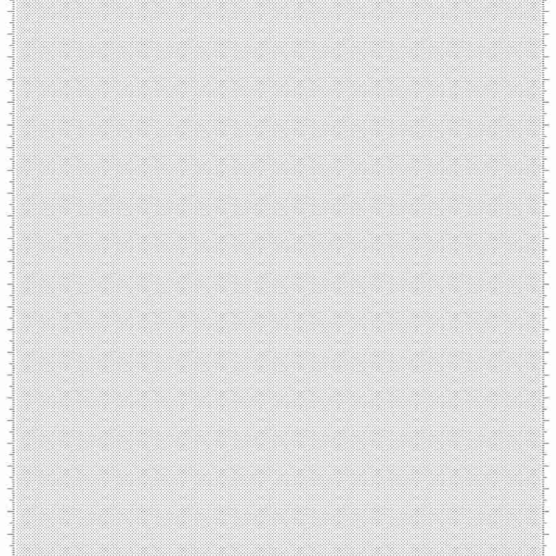 IC(アイシー) スクリーン S-10 コード40200010