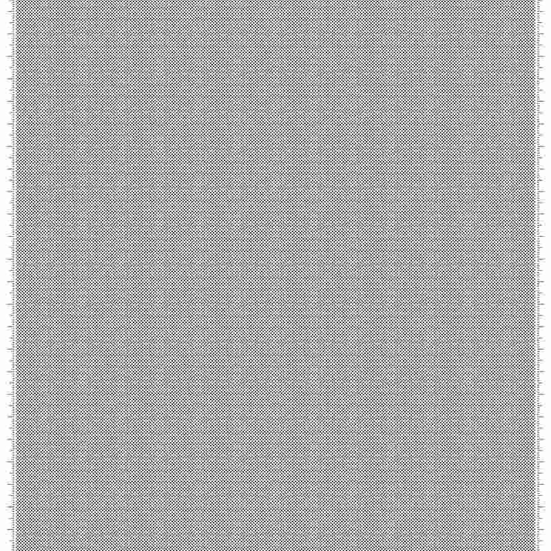 IC(アイシー) スクリーン S-13 コード40200013