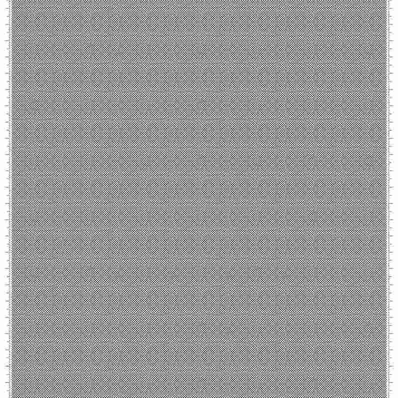 IC(アイシー) スクリーン S-14 コード40200014