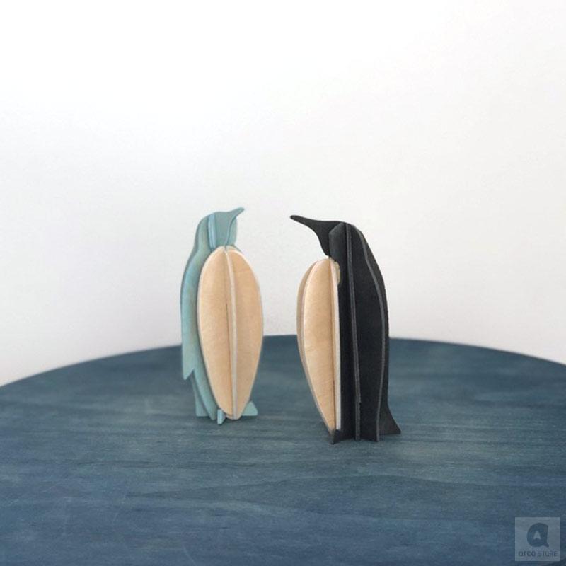 ペンギン / Lovi (ロヴィ)【日本総代理店】メール便発送