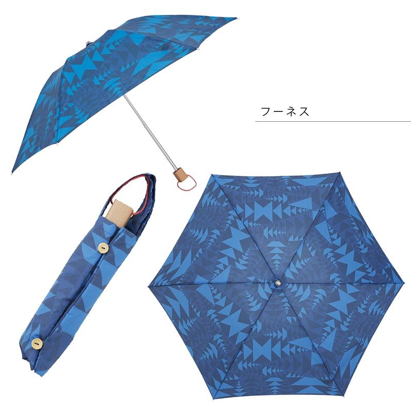 【日傘/雨傘】 折りたたみ 晴雨兼用傘 korko (コルコ) UVカット 遮光率 99%以上 UPF50+