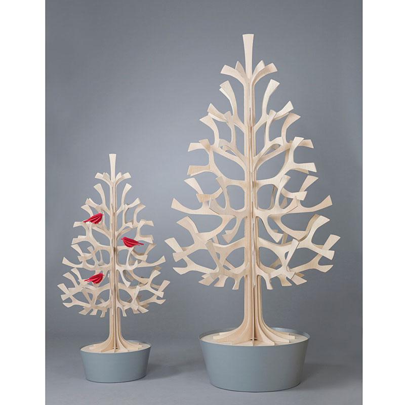 クリスマスツリー【100cm】/ Lovi(ロヴィ)Momi-no-ki 【日本総代理店】