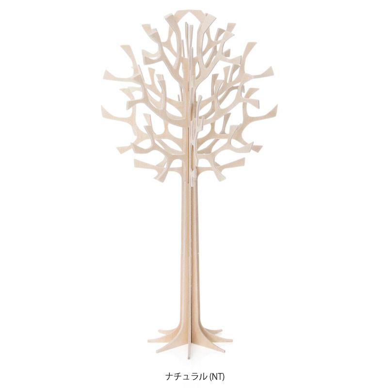 ロヴィミニツリー【16.5cm】Lovi(ロヴィ)北欧デザイン オーナメントカード フィンランド【日本総代理店】メール便可