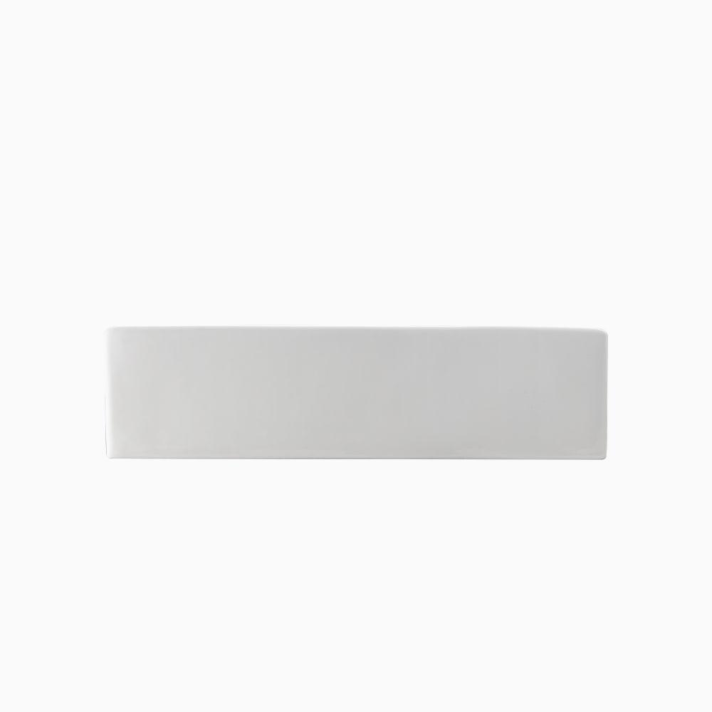 洗面器 ベッセル W530