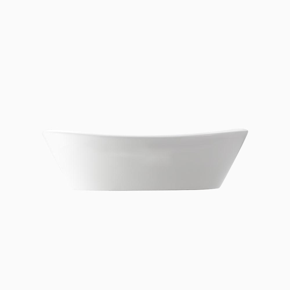 洗面器 ベッセル W650