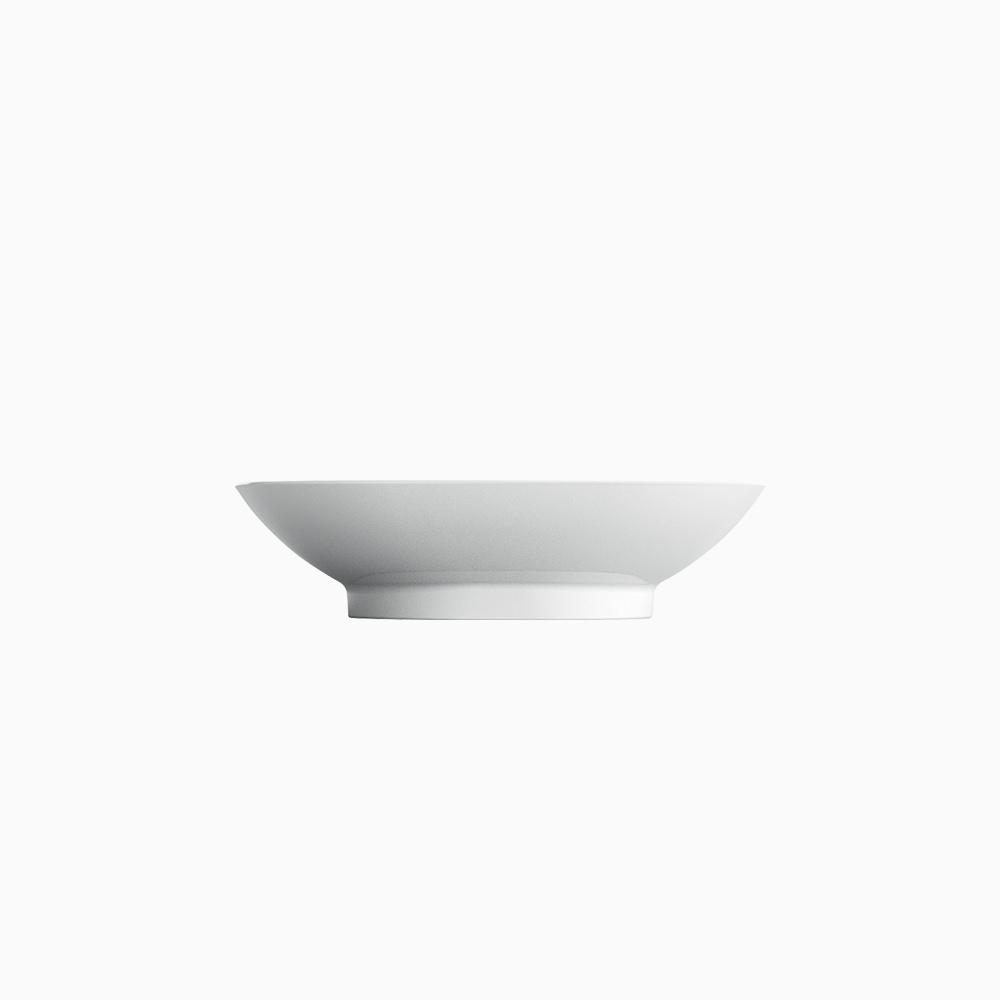 陶器洗面器 ベッセル W560