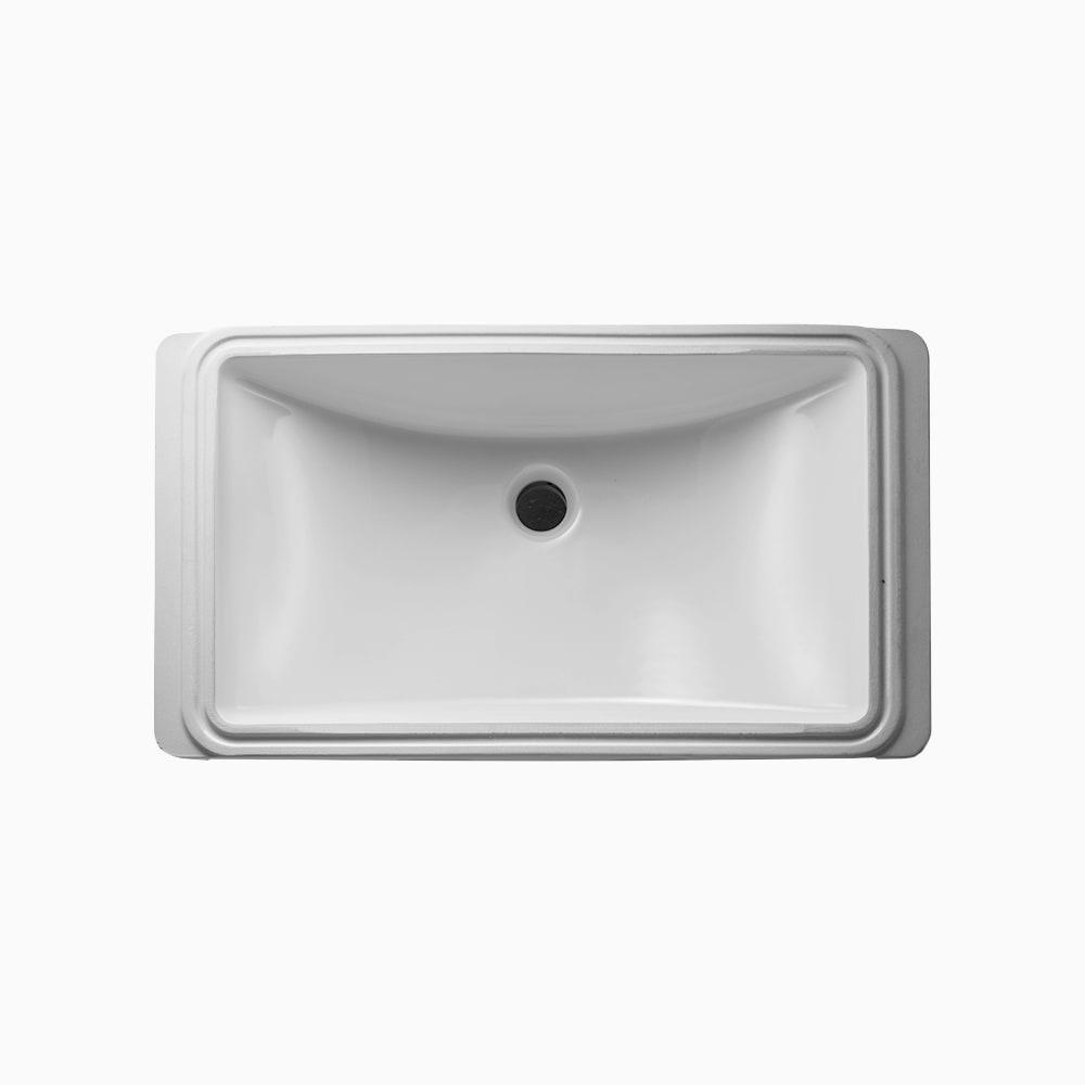 洗面器 アンダー W570