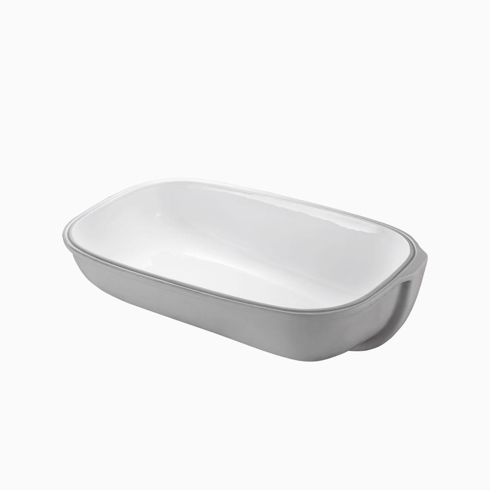 洗面器 アンダー W640