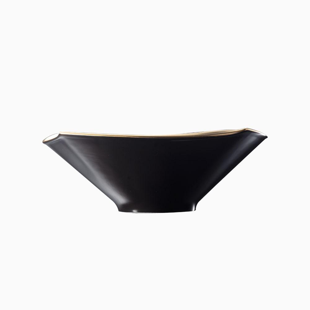 洗面器 ベッセル W300