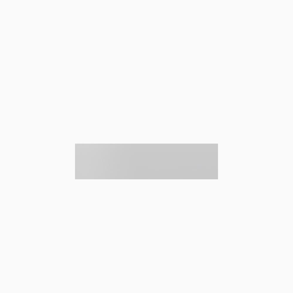 人大洗面器 ベッセル/ハンギング W600