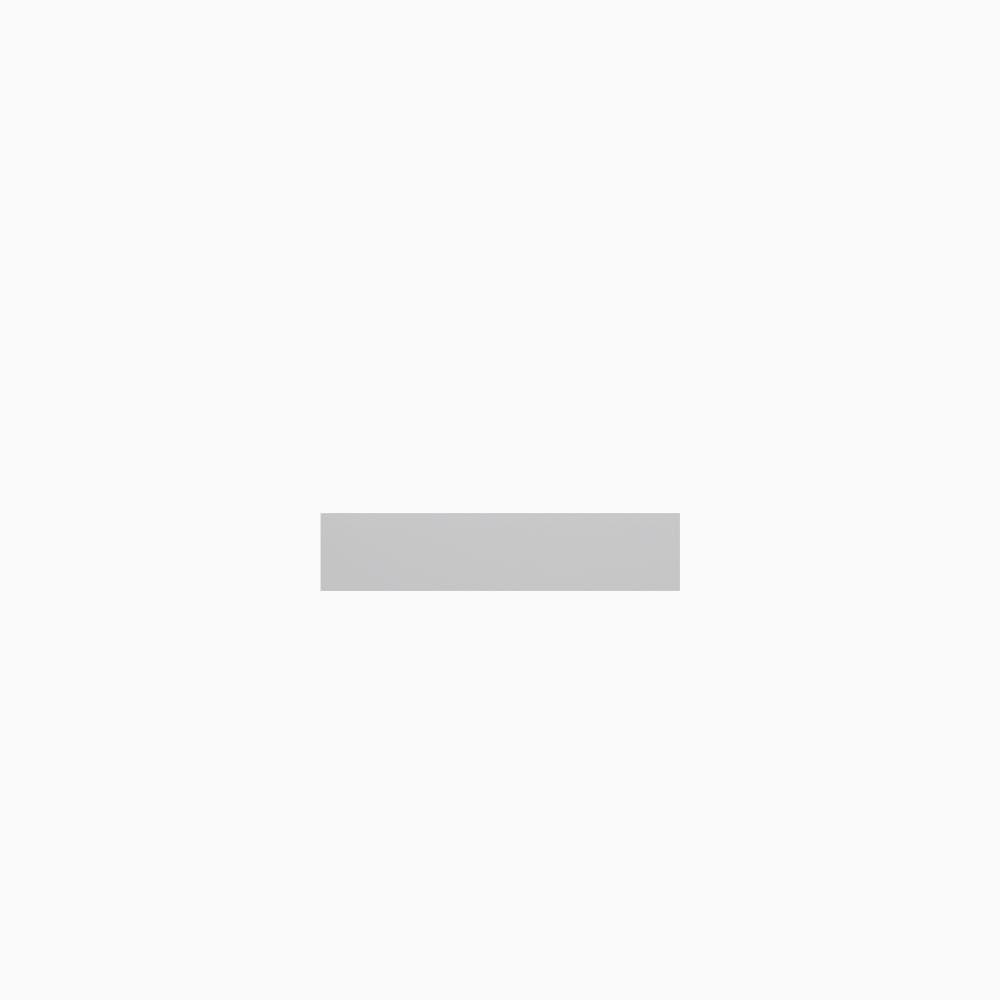 人大洗面器 ベッセル/ハンギング W900