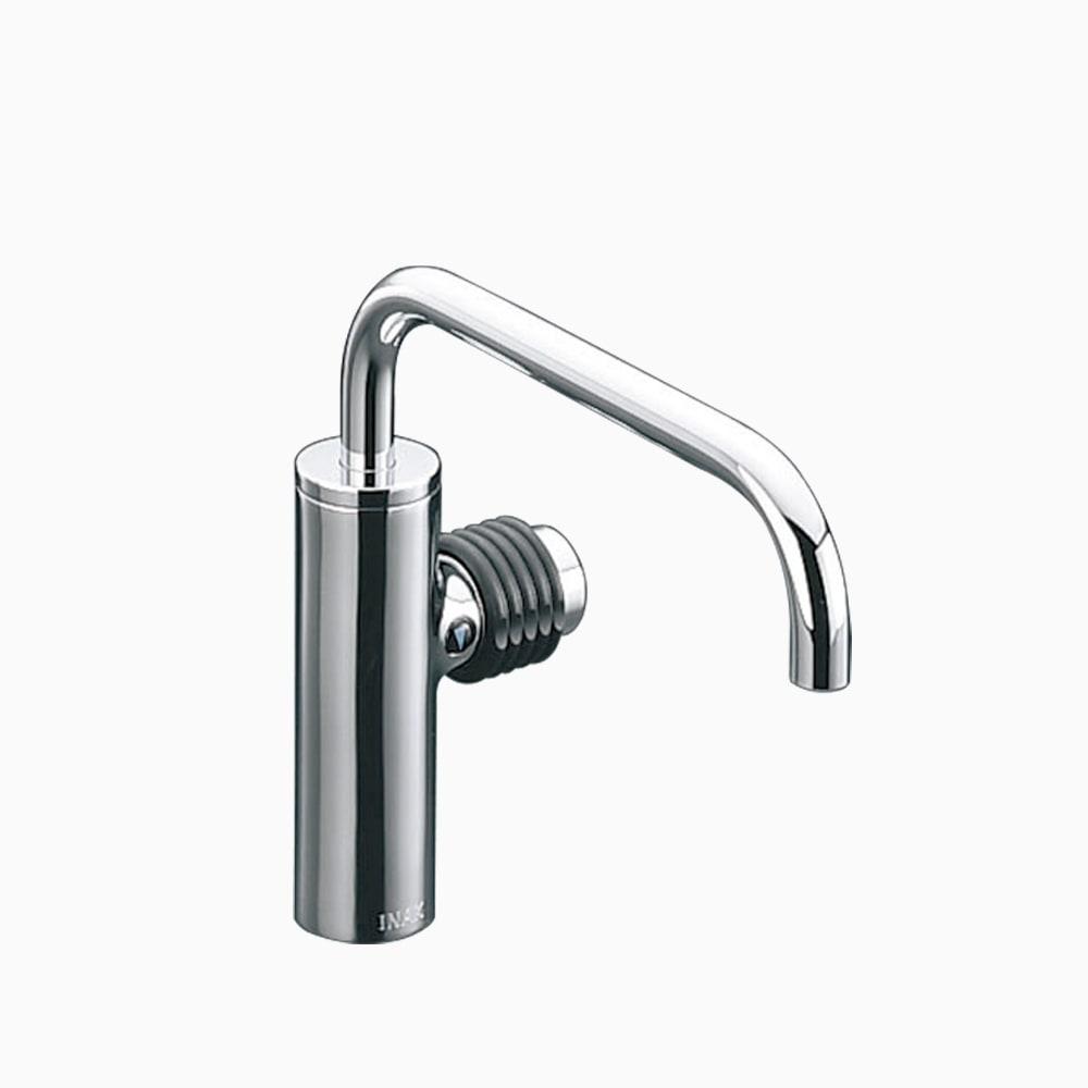 洗面用単水栓