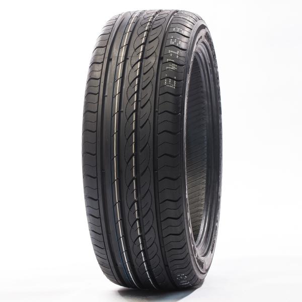 【2本以上送料無料】【Yahoo/楽天よりお得★】タイヤ サマータイヤ 205/50R16 ジョイロード(JOYROAD) SPORTS RX6 205/50-16 新品