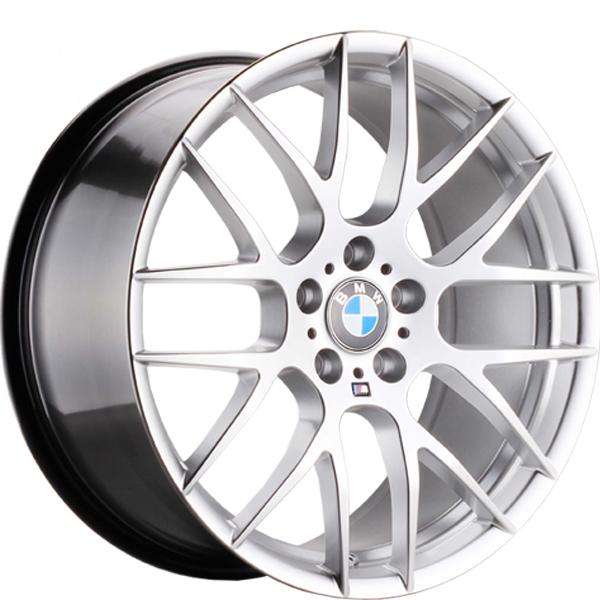 【コーティング付】新品4本 BMW スタッドレスセット X3 T108