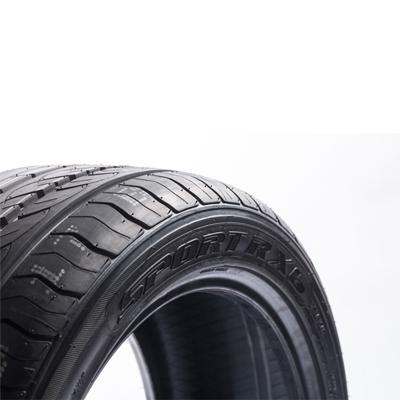 【2本以上送料無料】【Yahoo/楽天よりお得★】タイヤ サマータイヤ 235/50R18 ジョイロード(JOYROAD) SPORTS RX6 235/50-18 新品