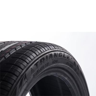 【送料無料】【Yahoo/楽天よりお得★】新品 激安 215/45R17 4本総額17,400円 トライアングル(TRIANGLE) Sportex TH201 タイヤ サマータイヤ