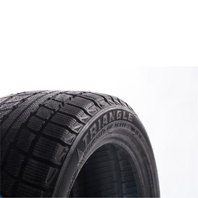 【送料無料】【Yahoo/楽天よりお得★】新品 激安 タイヤ スタッドレスタイヤ 255/55R18 トライアングル(TRIANGLE) TR777 15年製 255/55-18 新品