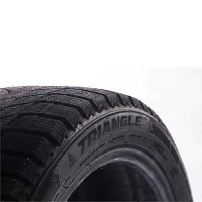 2016年製 スタッドレス トライアングル/TRIANGLE PL01 245/45R18