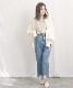 【SUMMER SALE/クーポン利用不可・返品交換不可】ARG knit Cardigan 25010 【宅急便配送のみ】