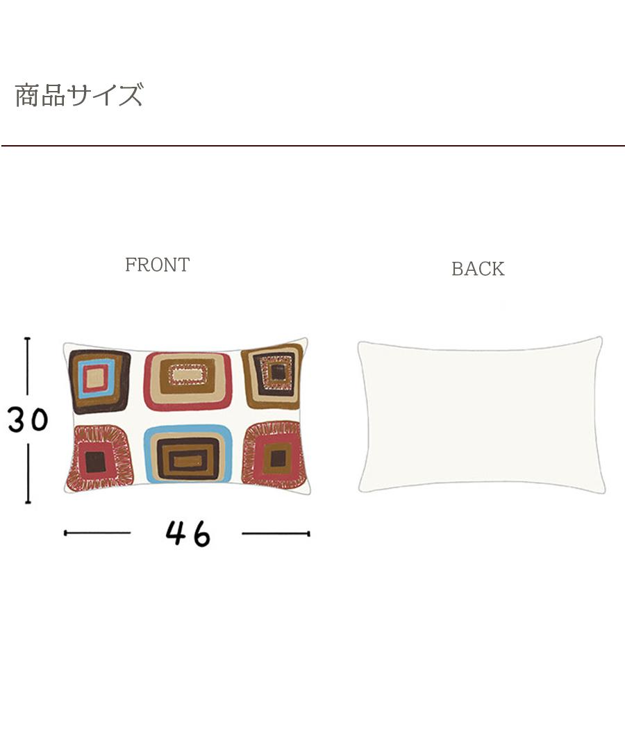 【Flower beardシリーズ】ワックス撥水加工コットン地ブックイラストトート26133【宅配便配送のみ】