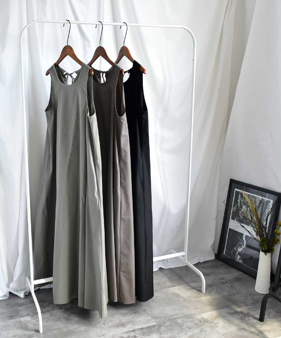 【SALE/クーポン利用不可・返品交換不可】A line one-piece 29016 【メール便配送対応】20%OFF