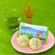 横濱ハーバー ミルク抹茶 8個