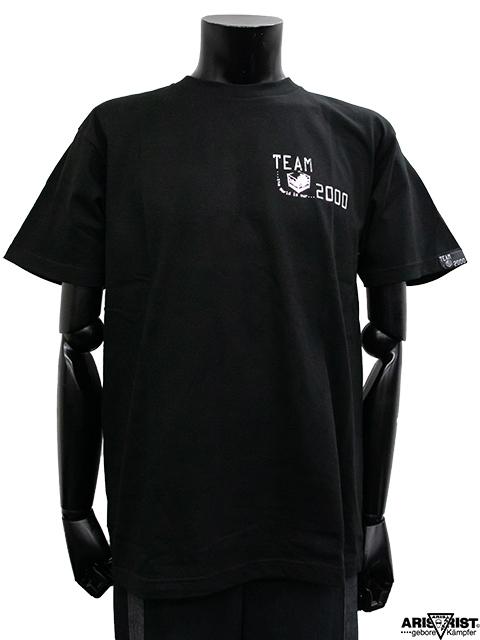 【ウインターセール】TEAM2000 REIWA Tシャツ