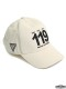 【ウインターセール】AT NWH 119 ベースボールキャップ
