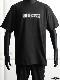 AT CHONO Network Tシャツ