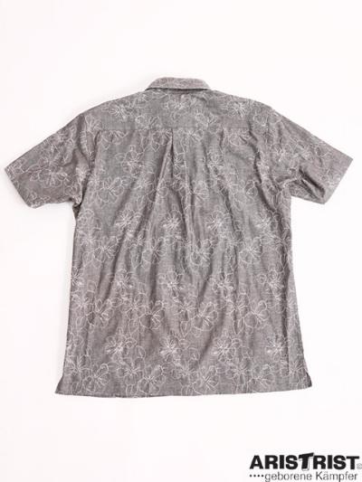 ATシャツジャケット