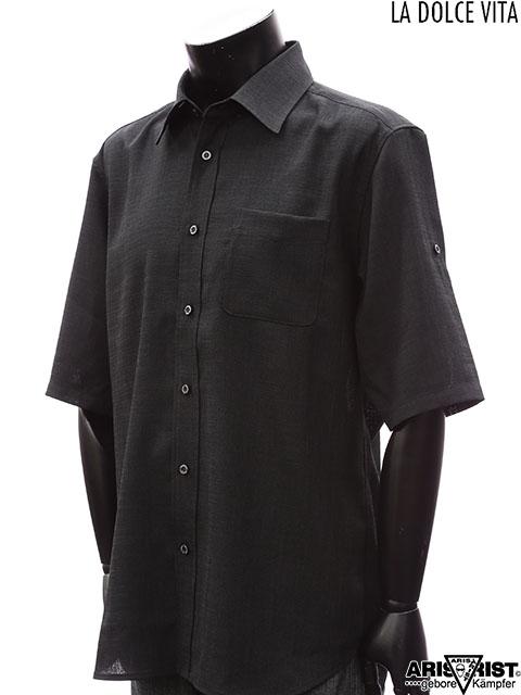 【ウインターセール】ATバチェラーロールアップシャツ