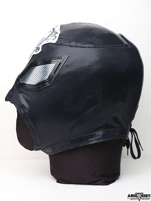 Kampfer mask  ATマスク<Aタイプ&Bタイプ>セット(マスクマンミニポーチ付き)