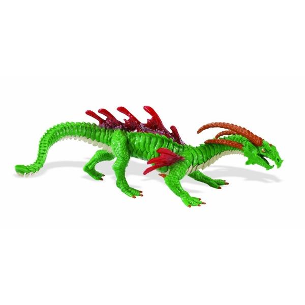 safari (サファリ) スワンプ ドラゴン 010116