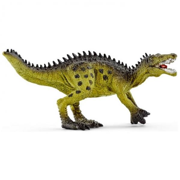 Schleich (シュライヒ) ミニ恐竜 スコミムス(ミニ) 14570