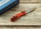 ベンチメイド 533 ミニ バグアウト オレンジ 折り畳みナイフ,BENCHMADE MINI BUGOUT Folding Knife