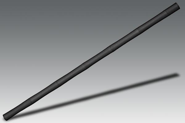 コールドスチール/COLD STEEL エスクリマ・スティック/杖 91E