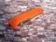 コールドスチール ワーキングマン 4116ステンレス鋼/GFNハンドル 折り畳み ナイフ COLD STEEL Working Man【メール便配送可】