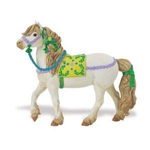 safari (サファリ) ポニーの妖精 875629  限定