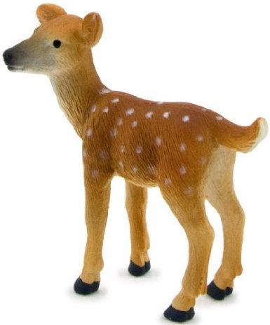 Mojo/ANIMAL PLANET 小鹿 387036