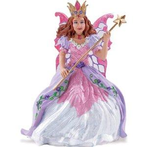 safari (サファリ) ローズマリー 花の妖精 女王 875429  限定