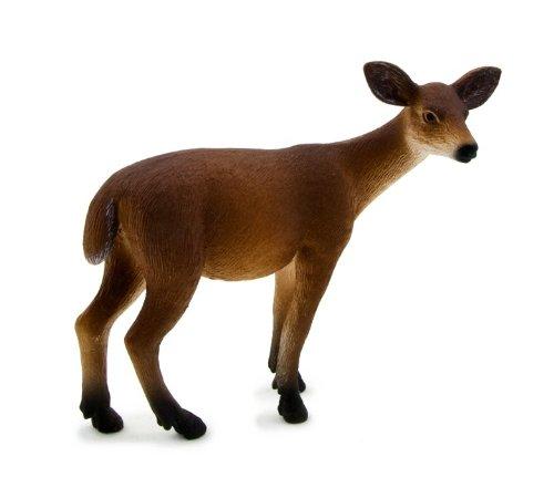 Mojo/ANIMAL PLANET 雌鹿 387037