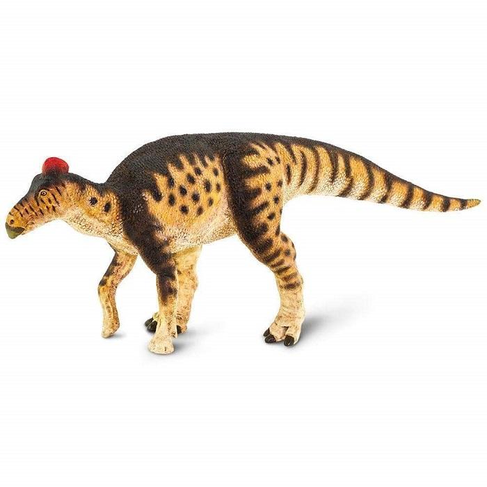 safari (サファリ)エドモントサウルス 100358