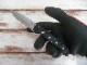 コロンビアリバー/CRKT M16-01Z EDC スピア ポイント 折り畳み ナイフ 8Cr13MoVステンレス鋼/2CR13ステンレス鋼ハンドル Columbia River【レターパックプラス便配送可】