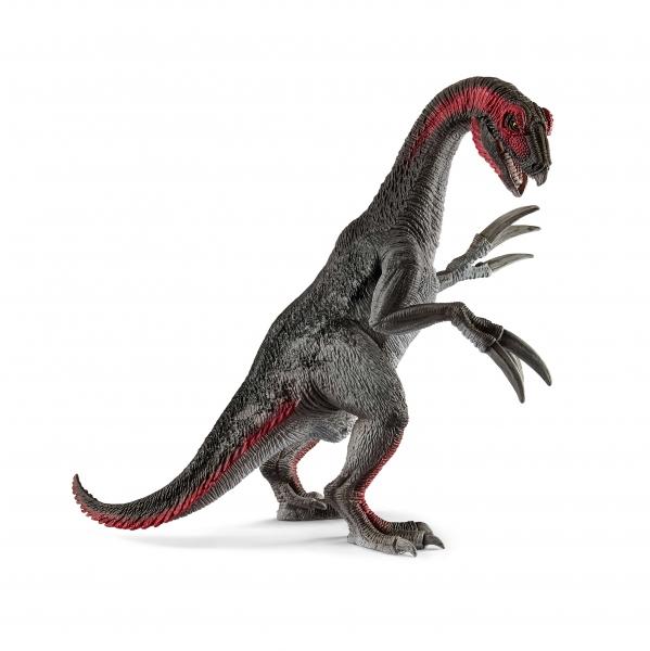 Schleich (シュライヒ)  テリジノサウルス 15003 (動物,フィギュア)