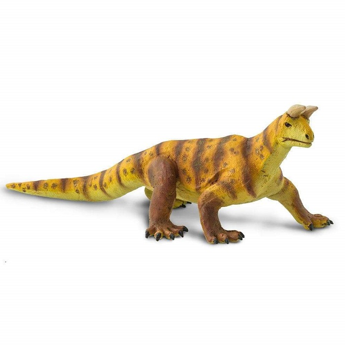 safari (サファリ)シュリンガサウルス 100357